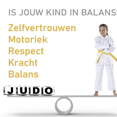 cropped-Judo-Ad-Test1
